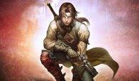 Fable IV: anche Eurogamer conferma