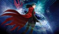 Una data per Shin Megami Tensei: Strange Journey Redux