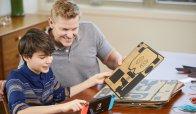 Nintendo potrebbe rilasciare alcuni Kit per Labo in modo gratuito