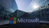 Secondo Polygon Microsoft starebbe cercando di acquisire grandi gruppi