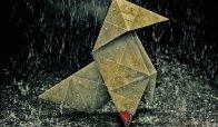 Nuovi giochi simil Heavy Rain targati SEGA in arrivo?