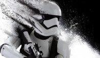 Star Wars di Respawn ha una data indicativa