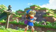 Novità in arrivo per Dragon Quest Builders 2?
