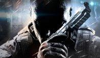 Il nuovo Call of Duty potrebbe essere Black Ops 4
