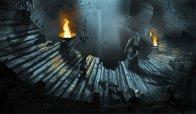 Il nuovo gioco di Obisidian è The Outer Worlds?