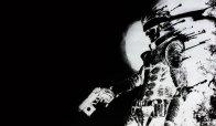 Il team dell'ultimo Shadow of the Colossus sta lavorando ad altri remake