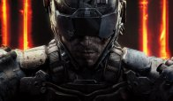 Il nuovo Call of Duty sarà affidato a Treyarch