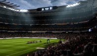 FIFA potrebbe dire addio a PS3 e Xbox 360
