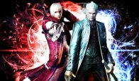 Devil May Cry 5 sarà presente al prossimo E3?