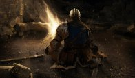 Dark Souls: Remastered per Switch sarà sviluppato da Virtuos