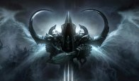 Diablo 3 per Nintendo Switch arriverà il prossimo anno?