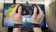 Dietrofront: I videogames non danno dipendenza