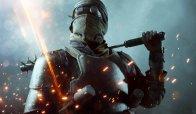 Nuove informazioni su Battlefield V