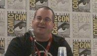 Drew Karpyshyn lascia Bioware