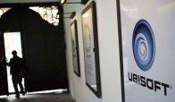 Vivendi rinuncia definitivamente all'acquisizione di Ubisoft