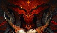 Nuovo rumor su Diablo III per Nintendo Switch