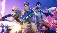 Per Epic Games il cross-play fra Xbox e PS4 è inevitabile