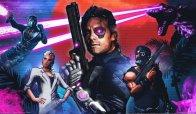 Dean Evans abbandona Ubisoft
