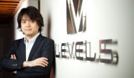 Level-5 è già al lavoro su un nuovo progetto