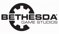 L'E3 2018 di Bethesda sarà molto vario