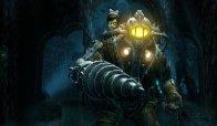 In sviluppo un nuovo episodio di Bioshock?