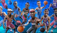 [AGG] NBA Playgrounds 2 fa capolino in Australia
