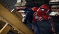 Marvel apre alla possibilità di creare un Marvel Gaming Universe