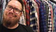 Il game director di Hearthstone lascia Blizzard