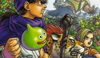 Il responsabile di Dragon Quest IX e X lascia Square Enix