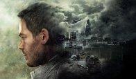 Il nuovo progetto di Remedy potrebbe essere Quantum Break 2
