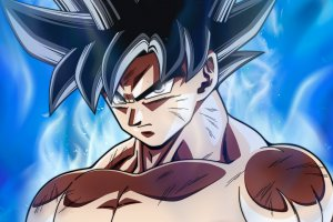 La beta di Dragon Ball FighterZ avrà una modalità allenamento
