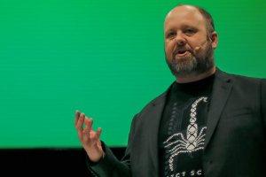 A dicembre Xbox One meglio di Playstation 4 negli USA