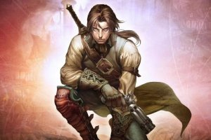 Fable IV: anche Eurogamer conferma