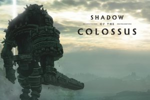 Shadow of The Colussus performa meglio dell'originale