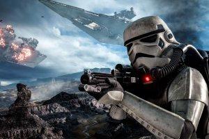 Disney non è contenta di Electronic Arts
