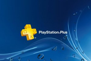 Un mese di marzo incredibile su Playstation Plus