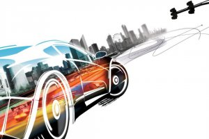 Electronic Arts annuncia la remastered di Burnout Paradise