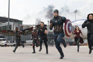 Quanto hanno incassato i film Marvel?