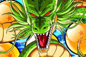 Novità in arrivo per Dragon Ball FighterZ
