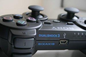 Sony potrebbe portare la retrocompatibilità su PS4