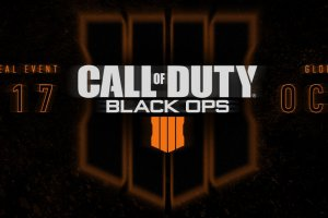 Black Ops IV è realtà