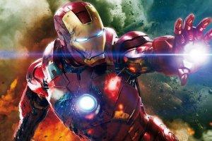 Per Robert Downey Jr. Infinity War sarà un vero e proprio spartiacque