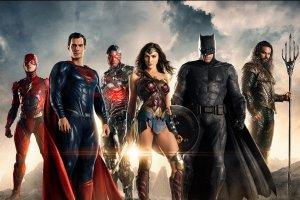 Justice League è andato ben al di sotto delle aspettative
