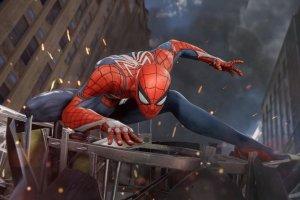 Spider-Man di Insomniac arriva in primavera?