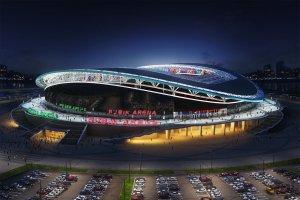 FIFA 18 includerà un DLC gratuito dedicato ai prossimi mondiali?
