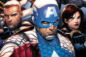 Avengers 4 ha un titolo definitivo