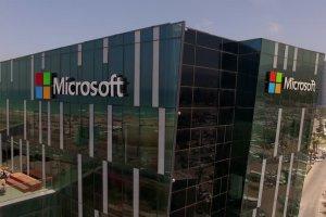 Svelati i giochi presenti alla conferenza E3 di Microsoft?