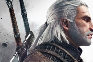 La serie TV di The Witcher sarà composta da otto episodi