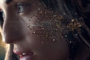 Cyberpunk 2077 potrebbe uscire prima del previsto?