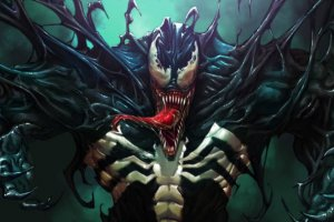 Il nuovo trailer di Venom sarà disponibile entro giovedì